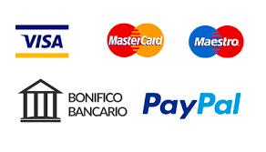 metodi_pagamento1